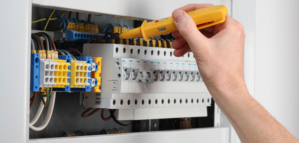 Switchboard Upgrades – when & how