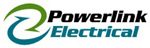 Emergency Electrician Sydney | Domestic & Commercial