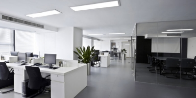 commercial-office